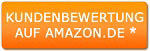 Severin WA 2103 - Kundenbewertungen auf Amazon.de